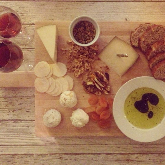 cheese.plate